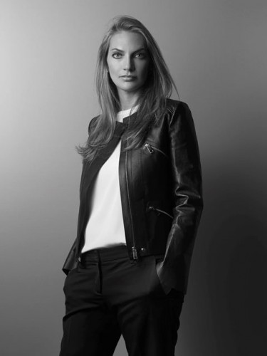 Stefania Bandiera