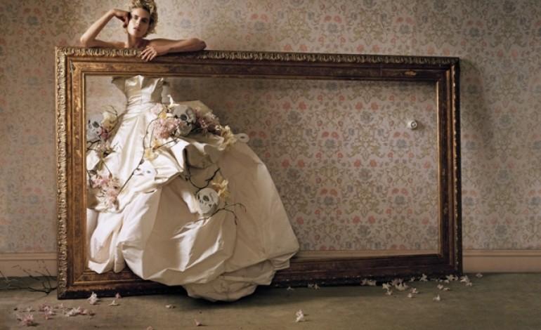 50 anni di Vogue, archivio digitale e mostra