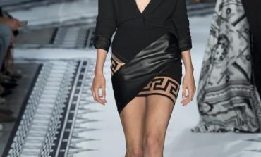 La critica promuove VaccarelloxVersus Versace