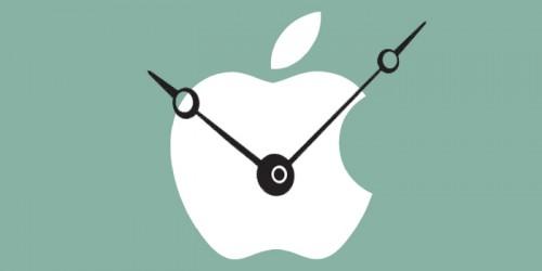 apple_sito_mmod_senzascritte