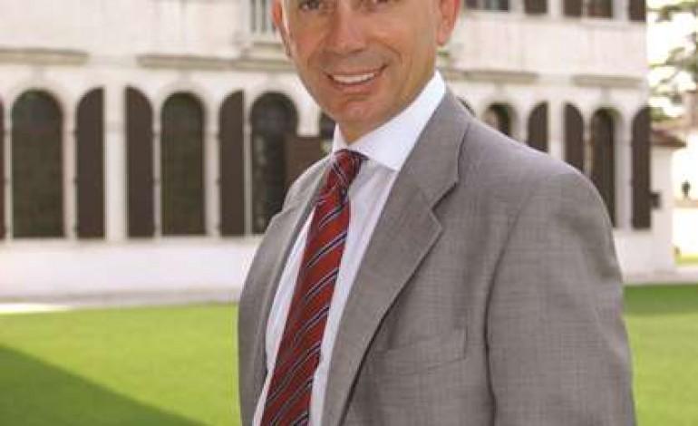 Alitalia, Cassano (ex Benetton) nuovo CEO