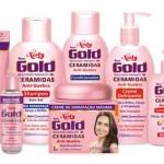 A L'Oréal la brasiliana Niely Cosmeticos Occhi puntati sulla Cina per L'Oréal - {focus_keyword}