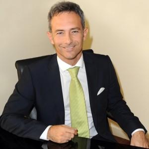 Corrado Raimondi