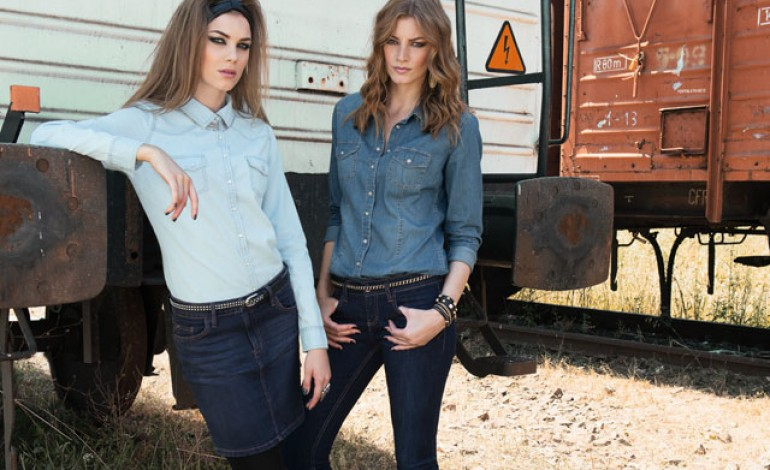 I discount Lidl debuttano nel womenswear