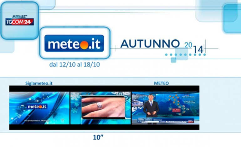 Tuum on air su Tgcom24
