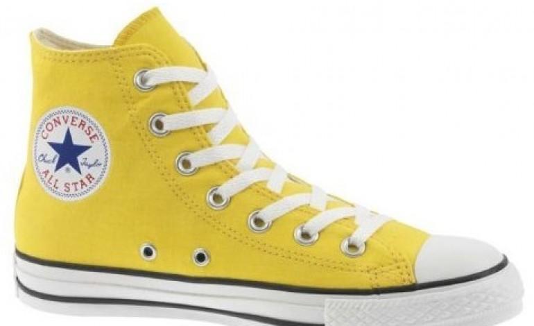 Converse, stop cause contro H&M, Burch e Ralph Lauren