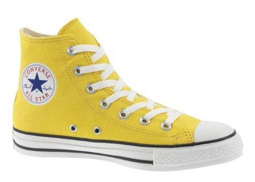 La famosa sneakers Chuck Taylor Converse