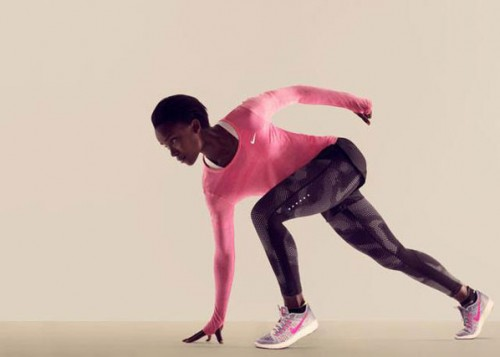 Design-Nike-Dri-FIT-Knit-Portal_34542.jpg-kBTH-U5084125800NzC-640x457@IoDonna-ok