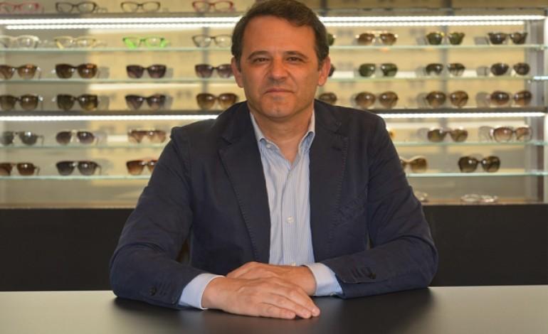 Marcolin, joint venture con Sover-M
