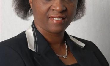 La business woman Nyasulu investe in Savelli