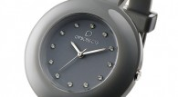 Orologio Ops! Object