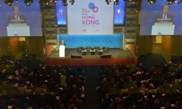 Hong Kong si mette in vetrina a Milano