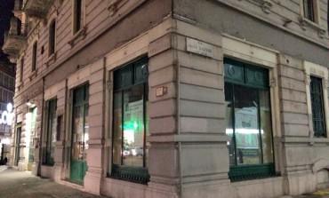 Zara Home aprirà in Corso Vercelli