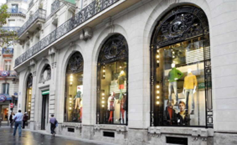 Benetton e Fast Retailing, voci di alleanza