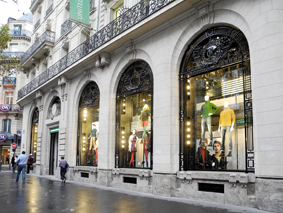 benetton_paris_boulevardhaussmann_01_0