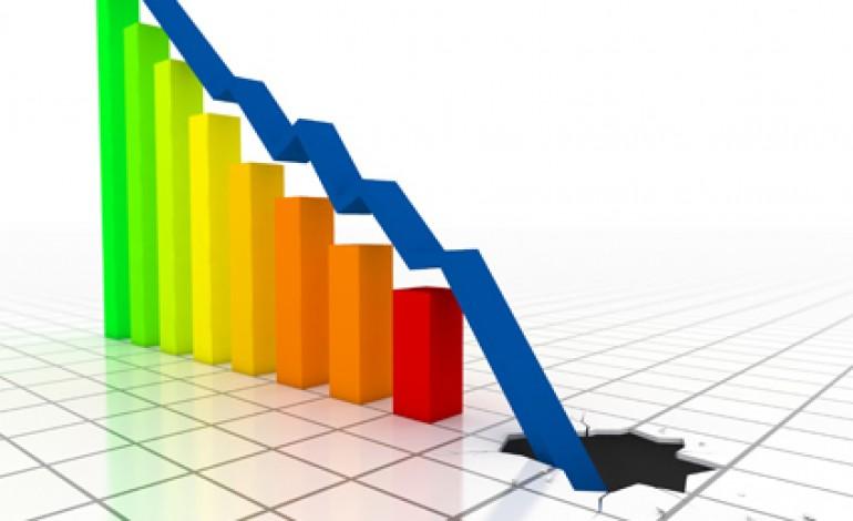 Lancette svizzere, a ottobre export -12,3%