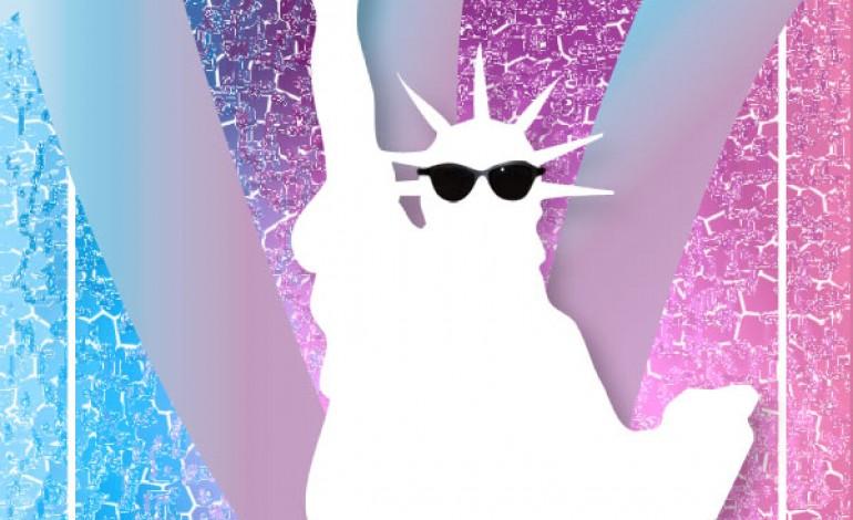 Il Council degli stilisti Usa lancia sezione eyewear