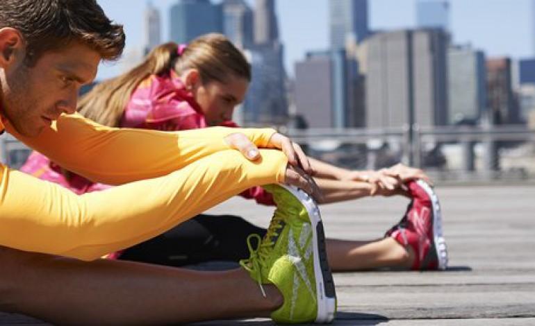 Dall'Asia pronta un'offerta ad Adidas per Reebok