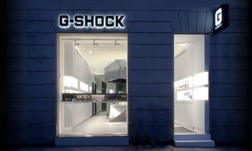 2.G-SHOCK-CORSO-COMO-ok