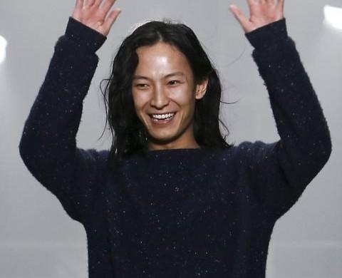 È divorzio tra Wang e Balenciaga