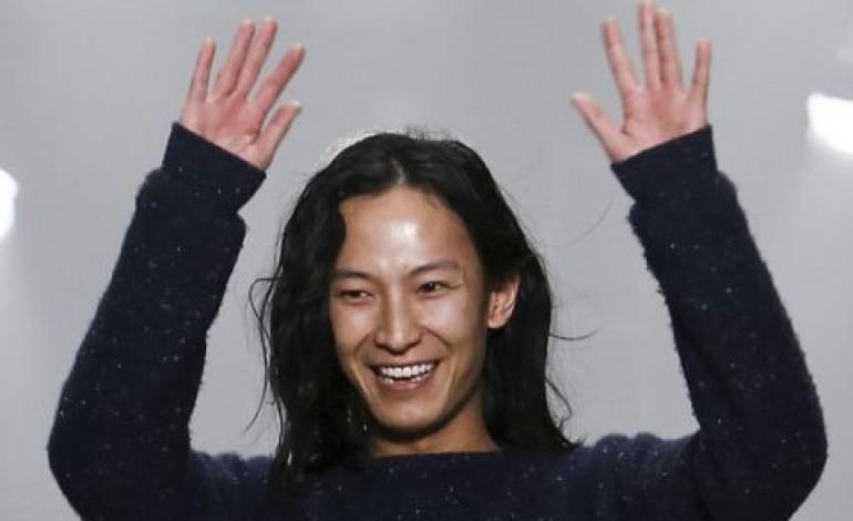 Wang apre il primo store in Europa