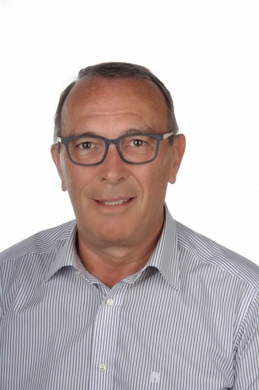 Adriano De Sandre