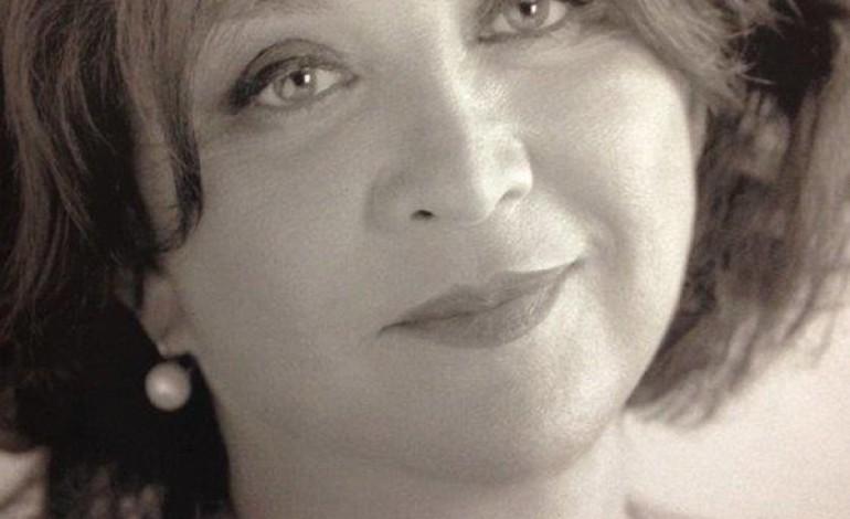 Mariella Burani torna alla moda con Pango