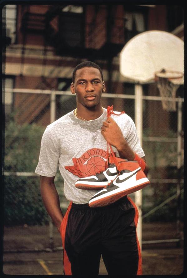 Aereo Privato Michael Jordan : Scarpe effetto jordan pambianco news