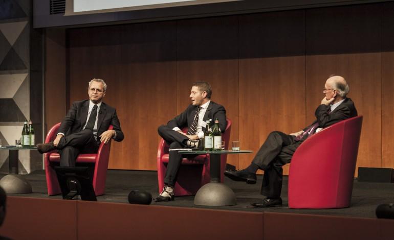 Il 19° convegno Pambianco-Deutsche Bank. Obiettivo: Back to Italy
