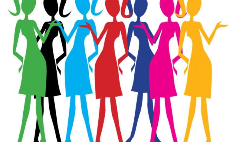 Le francesi vanno contro la 'women tax'