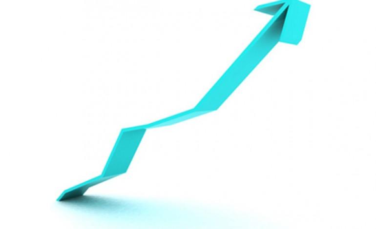 Vola l'export di scarpe veronesi (+16,7%)