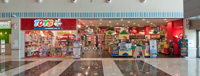 toys-center