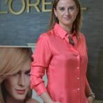 A Seri l'Excellence di L'Oréal Italia Occhi puntati sulla Cina per L'Oréal - {focus_keyword}