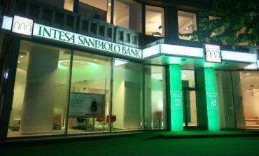 Intesa Sanpaolo lancia l'e-commerce