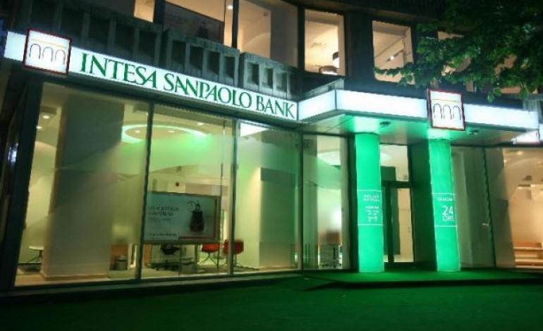 Intesa Sanpaolo lancia l'e-commerce