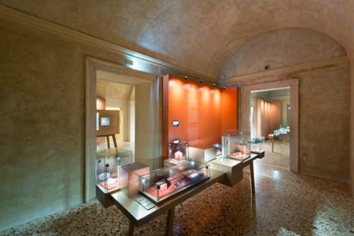 Museo-del-Gioiell_Sala-Design_Credits-by-Cosmo-Laera