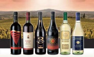 Il vino in Borsa con Italian Wine Brands