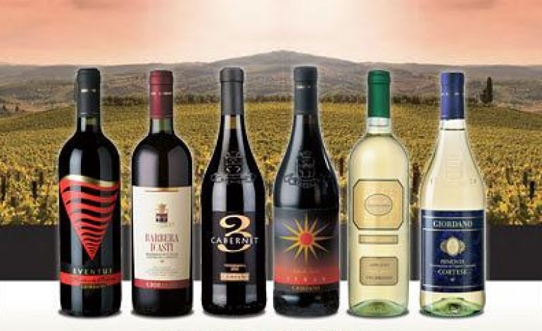 Il vino in Borsa con Italian Wine Brands