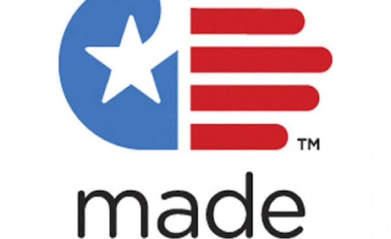 Giro di vite per l'etichetta Made in Usa