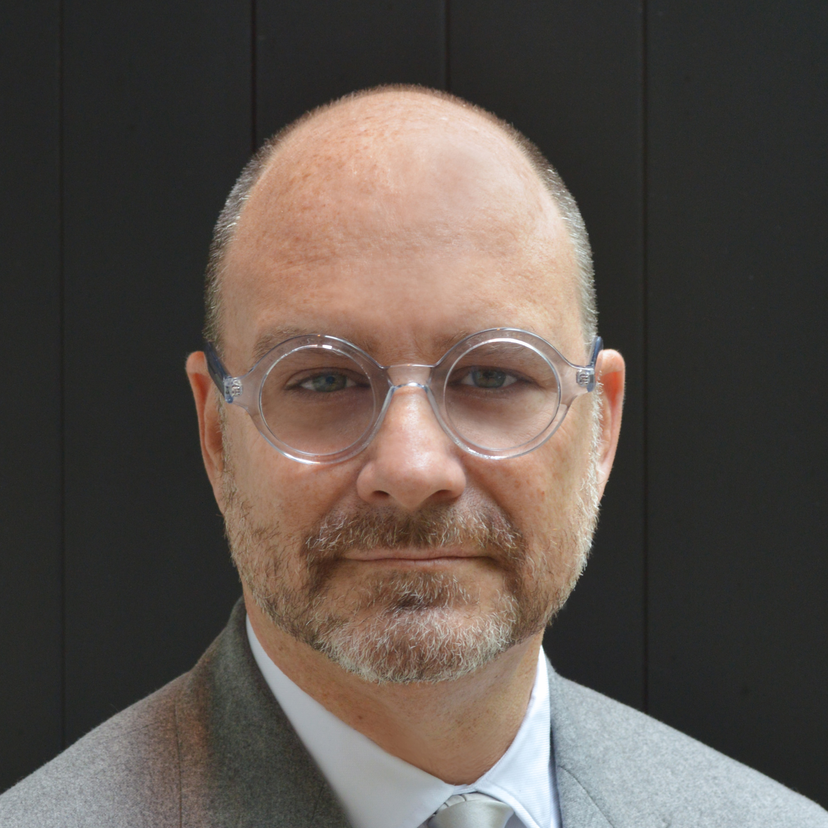 Peter Taub