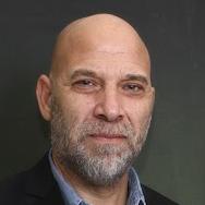 Stefano  Abbati