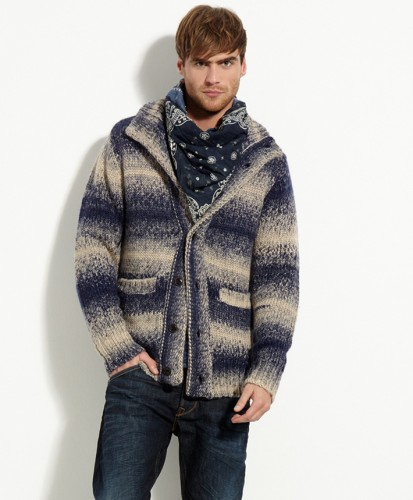 Pepe Jeans FW 2015