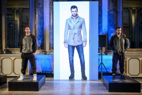 Afffair Presentation at Milano Uomo Fashion Week 3_sito
