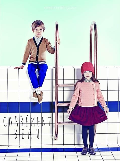 CARREMENT BEAU (1)