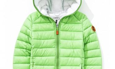 low priced d8ba0 482e5 Abbigliamento Bambino 11 - Pambianco News