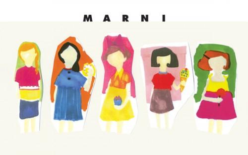 MARNI_Bambino-ok