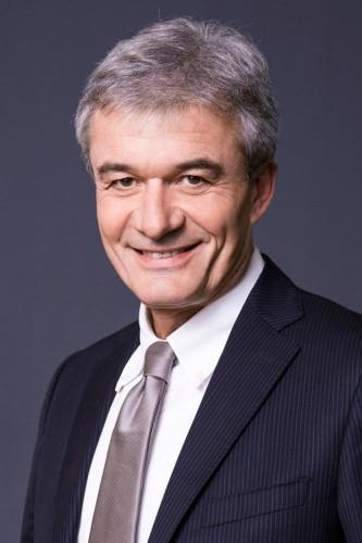 Piero Maldini, nuovo retail director di United Colors of Benetton.