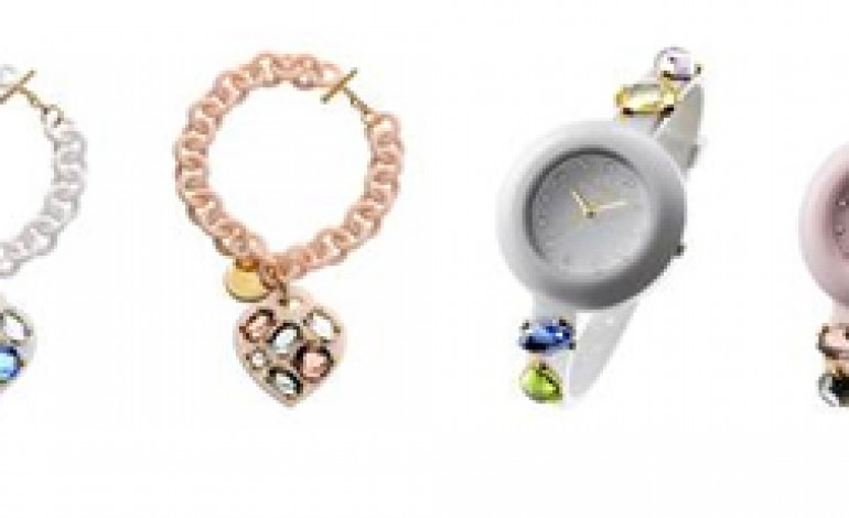 Nuovi colori per Ops! Stone by OpsObjects