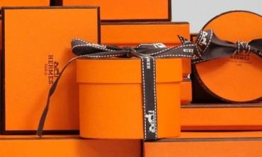 Hermès non allinea prezzi. È record da Christie's