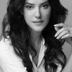 Eldridge per il make up di Lancôme Occhi puntati sulla Cina per L'Oréal - {focus_keyword}